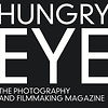 Hungry Eye Magazine