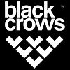 black crows skis