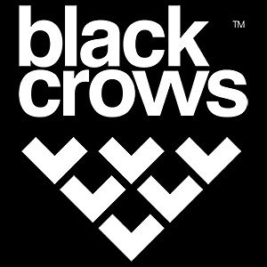 Profile picture for black crows skis