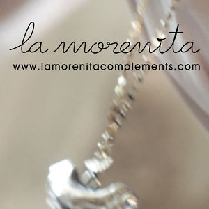 Profile picture for La Morenita Complements