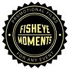 FisheyeMoments