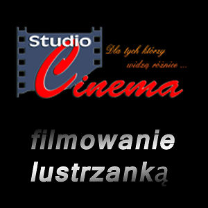 Profile picture for Studio CINEMA