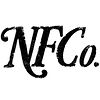 Neighborhood Film Co.