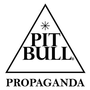 Profile picture for PIT BULL PROPAGANDA.