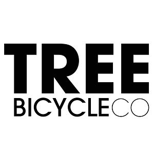 Profile picture for Tree Bicycle Co.