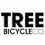 Tree Bicycle Co.