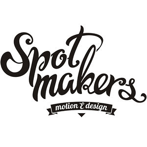 Profile picture for Spotmakers
