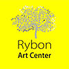 Rybon Art Center