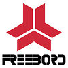 Freebord Mfg.