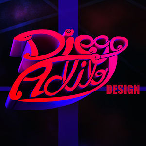 Profile picture for Diego Adib