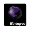 FifthDegree