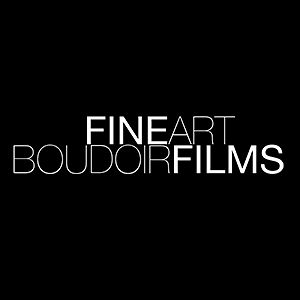 Profile picture for FineArtBoudoirFilms