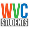 WVC Student Ministries
