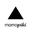 mamapiki