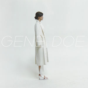 Profile picture for gene doe