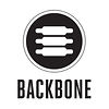 Backbone Youth Arts