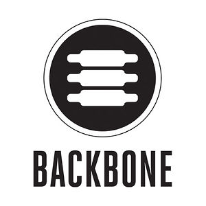 Profile picture for Backbone Youth Arts
