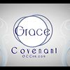 Grace Covenant Church, NM