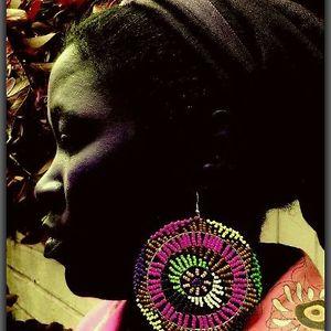 Profile picture for Chocolat Negro