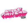 Street Fighters World Tour