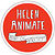 Helen Animate Workshops