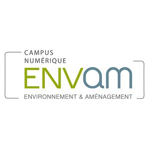 Profile picture for Campus ENVAM