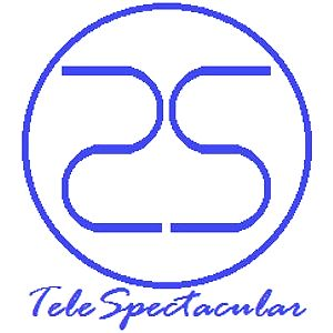Profile picture for Tsarlack TeleSpectacular