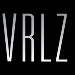 Profile picture for Viralize