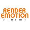 Render Emotion cinema