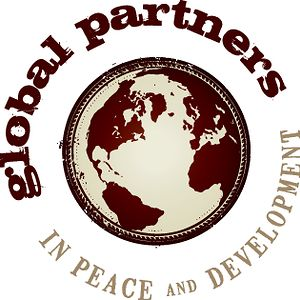 Profile picture for Global Partners