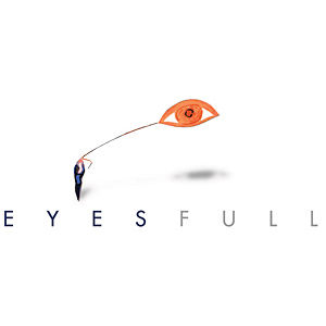 Profile picture for Eyesfull
