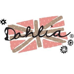 Profile picture for Dahlia Fashion