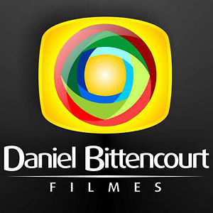 Profile picture for Daniel Bittencourt Filmes