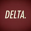 Delta