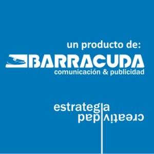 Profile picture for LaBarracuda
