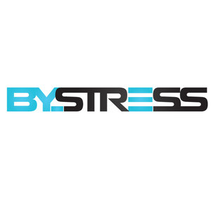 Profile picture for BYSTRESS