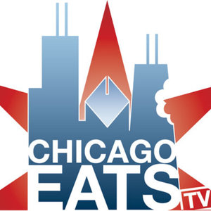Profile picture for ChicagoEatsTV
