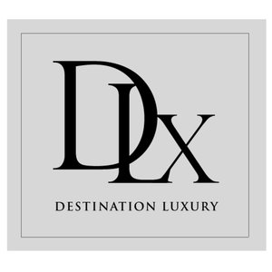 Profile picture for Destination Luxury