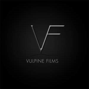 Profile picture for Vulpine Films