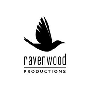 Profile picture for Ravenwood Productions