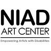 NIAD Art Center