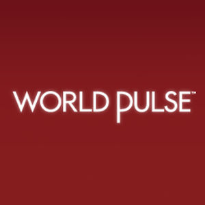 Profile picture for World Pulse