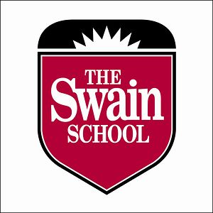 Profile picture for The Swain School