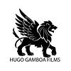 Hugo Gamboa Films