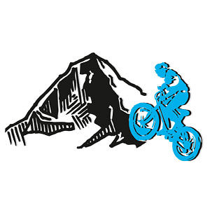 Profile picture for Eiger Bike Challenge