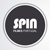 SpinFilmesPortugal