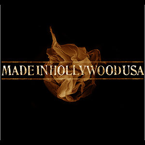 Profile picture for madeinhollywoodusa