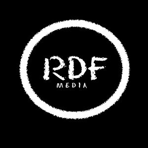 Profile picture for RDF media.