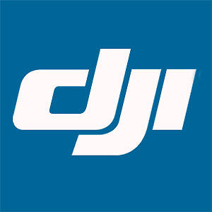 Profile picture for DJI-Innovations