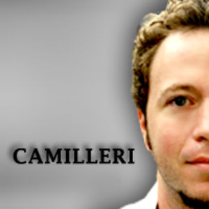 Profile picture for Gines Camilleri